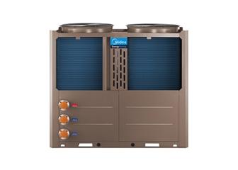 manbetx万博苹果app商用热泉系列RSJ-820SN1-H
