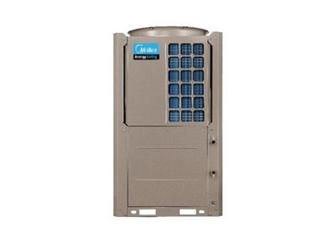 烈焰低温万博彩票app下载安卓源热泵机组RSJ-Y380/MSN1-H